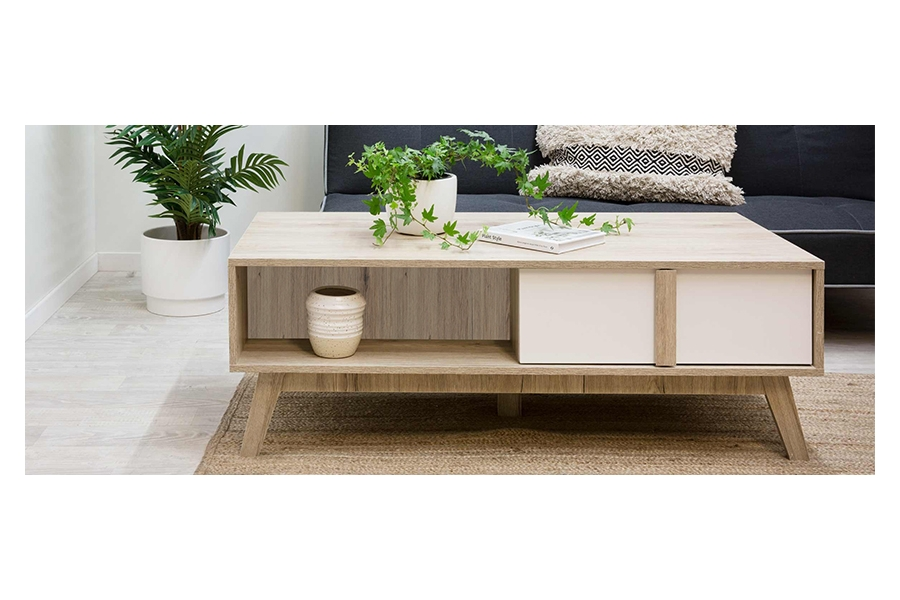 Importance of a Coffee Table