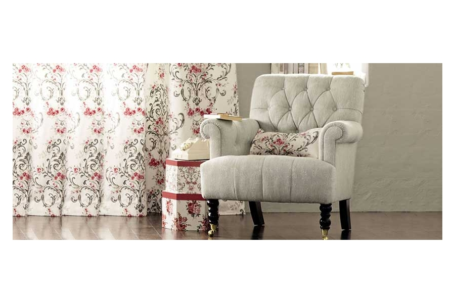 Pemberley chair – Everything you need to know about